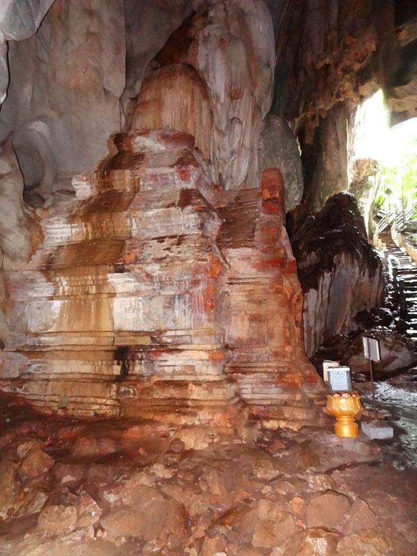 Phnom Chork