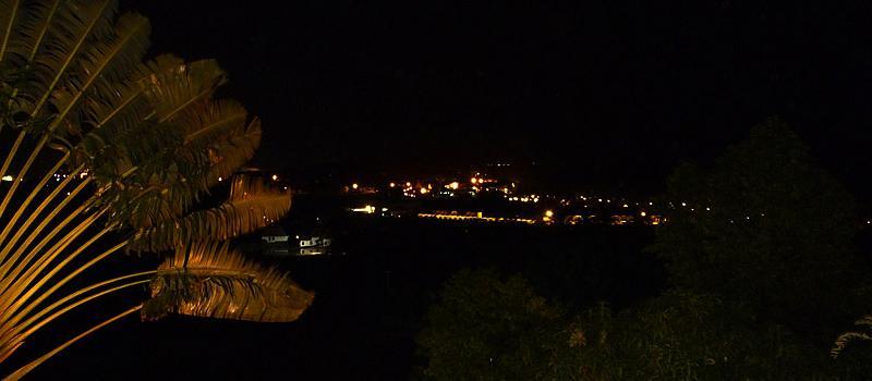 Sokha beach de nuit 7