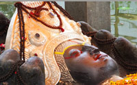 Temple budhanilkantha6 1